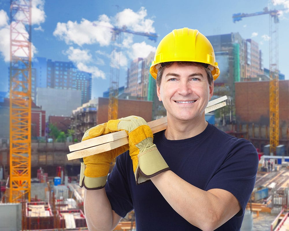 Construction Business Loan